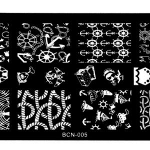 BCN-005