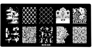 BCN-026