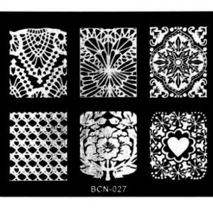 BCN-027