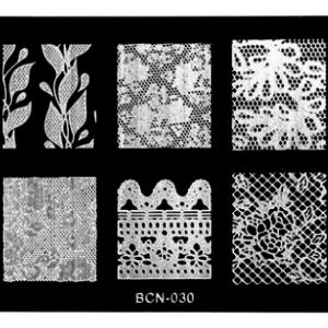 BCN-030