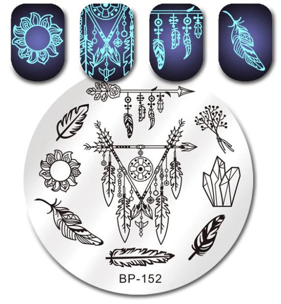 BP-152