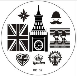 BP-37