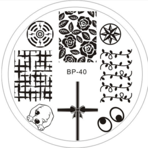 BP-40