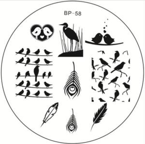 BP-58