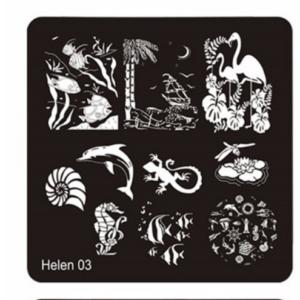 HELEN-03