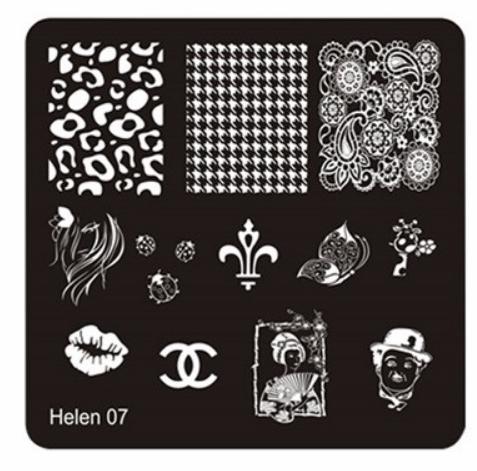 Helen-07