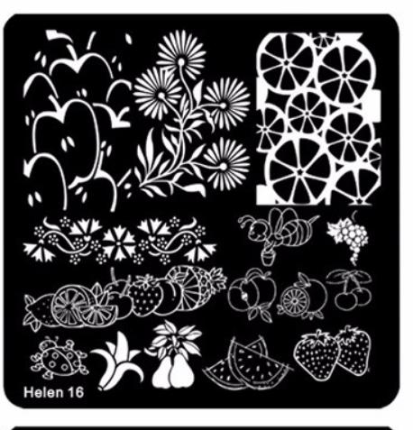 HELEN-16