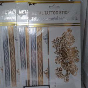 flash-tattoo-75