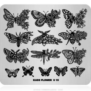 Kads Flower 015