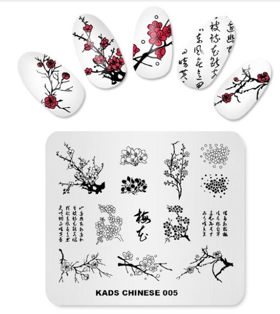 Kads Chinese 005