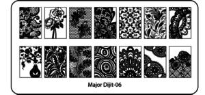 MAJOR Dijit-06