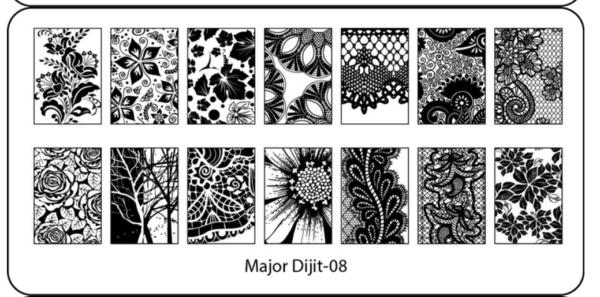 MAJOR Dijit-08