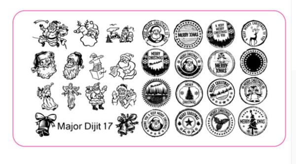 Major Dijit-17