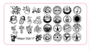 Major Dijit-17\