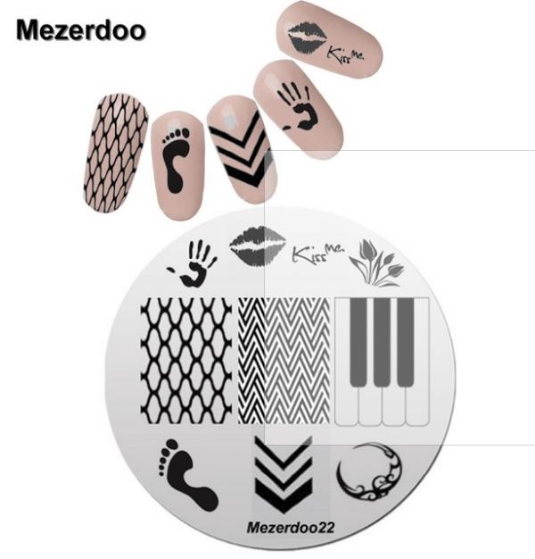 Mezerdoo 22 701770195989168