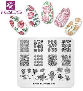 Kads Flower 037