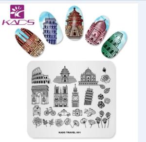 Kads Travel 001