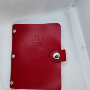 Органайзер для хранения пластин для стемпинга. Холдер-2