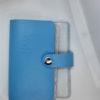 Органайзер для хранения пластин для стемпинга. Холдер-1,2