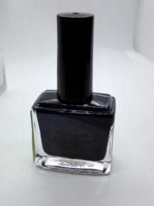 nail-stamping-polish-2