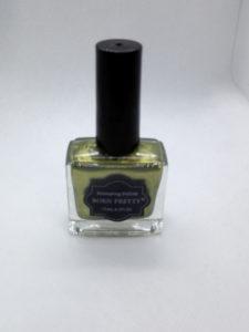 nail-stamping-polish-3