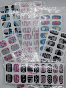 nail-art-stickers-25