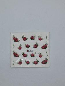 nail-art-stickers-18