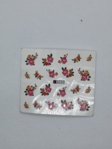 nail-art-stickers-19