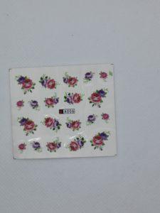 nail-art-stickers-20