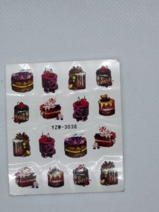 nail-art-stickers-22