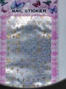 nail-art-stickers-14