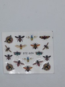 nail-art-stickers-24