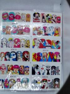 nail-art-stickers-10