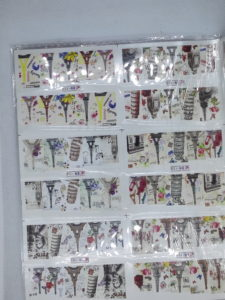 nail-art-stickers-11