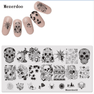 mezerdoo-32