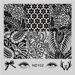 ND-102