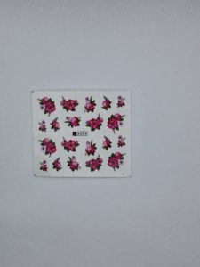 nail-art-stickers-16