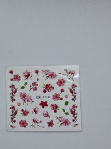 nail-art-stickers-17