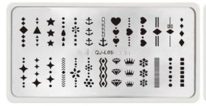 QJ-L05