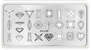 QJ-L08-