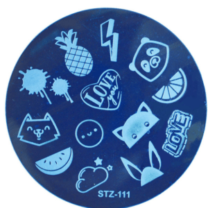STZ-111