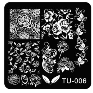 TU-006