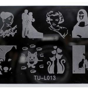 TU-L013