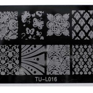 TU-L016