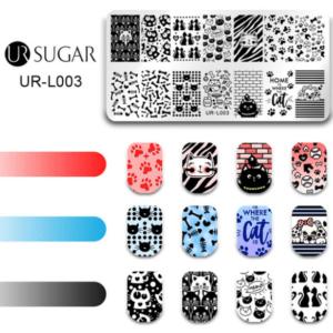 UR-L003