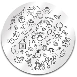 UR-S13