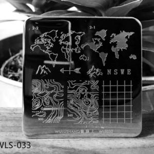WLS-033