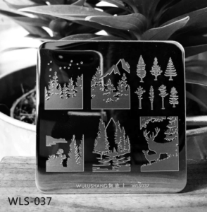 WLS-037