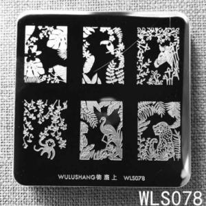 WLS-078