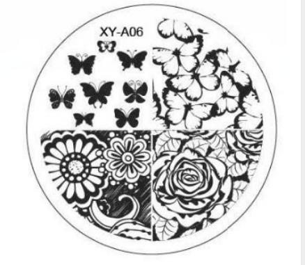 XY-A06